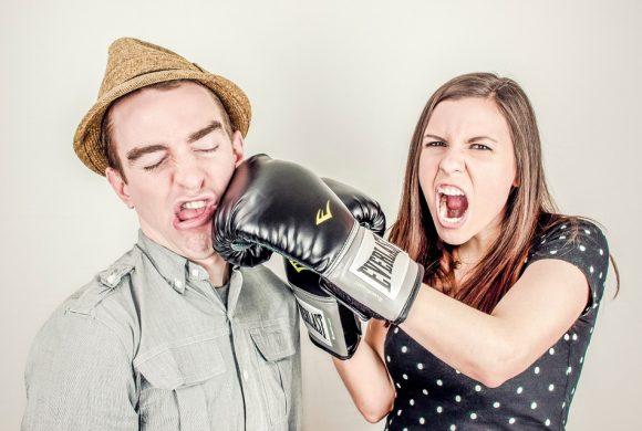Консултиране на двойки / Брачна консултация